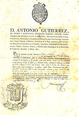 documento_gutirrez